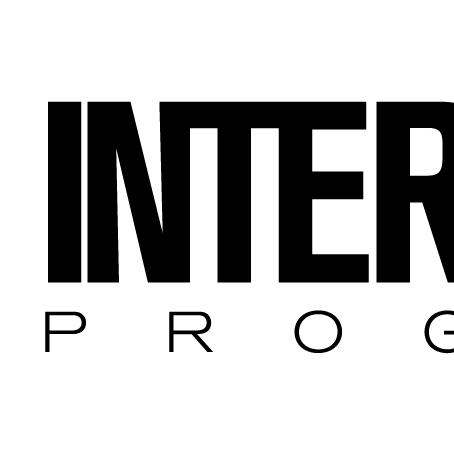 Kyle Crowther – CMS Program Logos