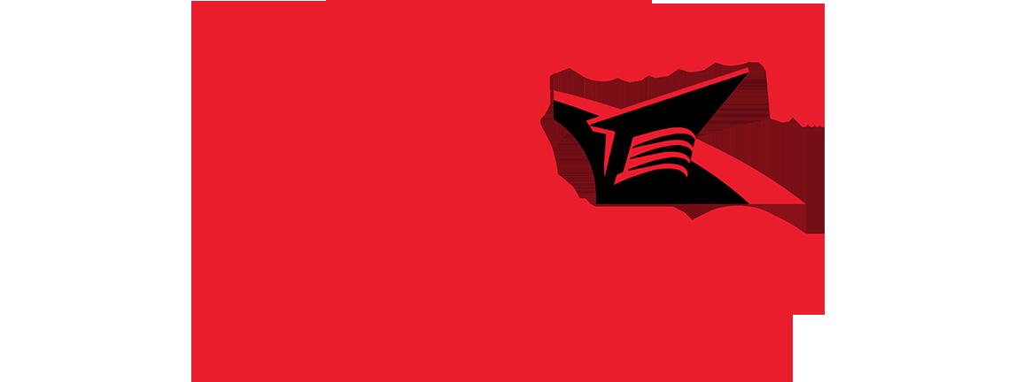 Staples Center Event Suites
